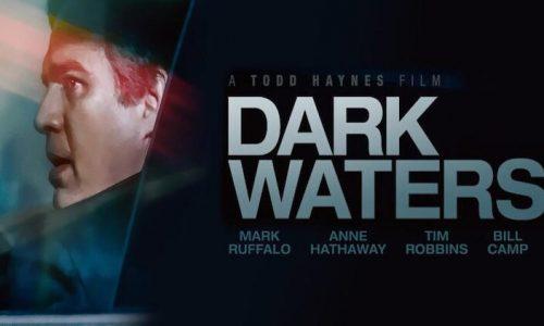 DarkWatersBanner 960x422